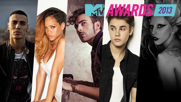 mtv-awards-2013-giugno-facebook-artist-saga