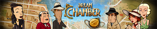 dream-chamber-banner-blog