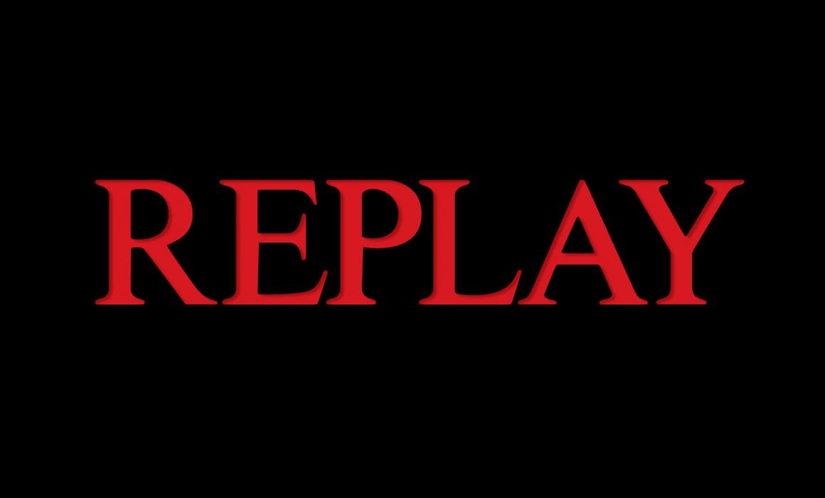 Replay-Logo-HD