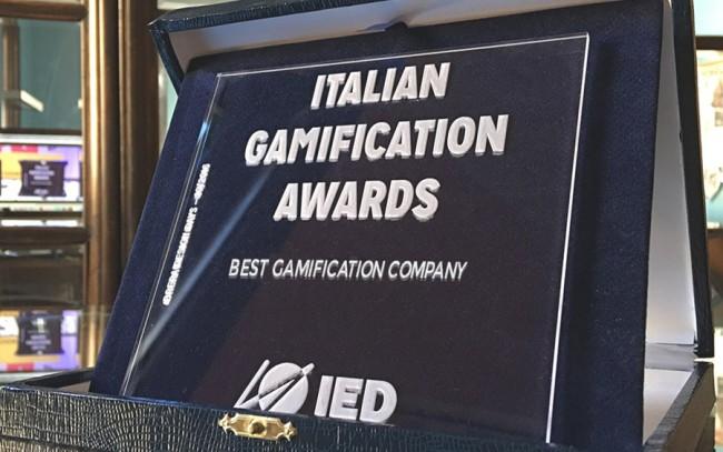 award-cover