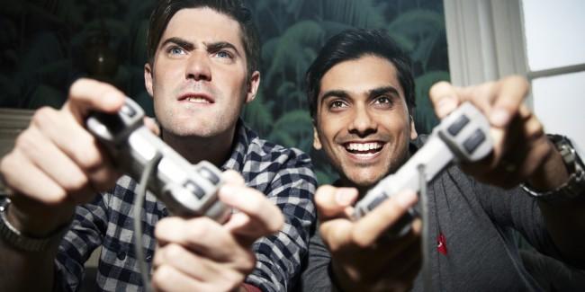 2-Xbox-PlaystationWii.jpg